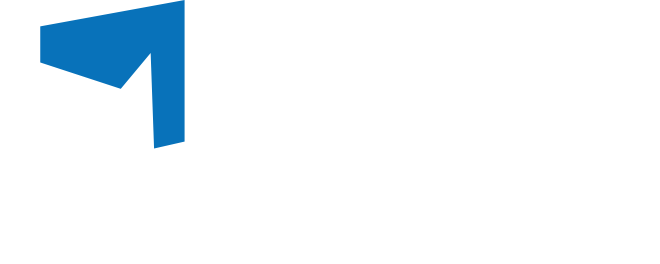 Powers Capital Management